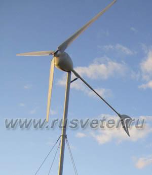 Купить ветрогенераторы для дома