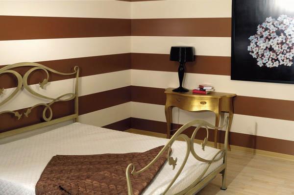 дизайн ванны панелями пвх фото