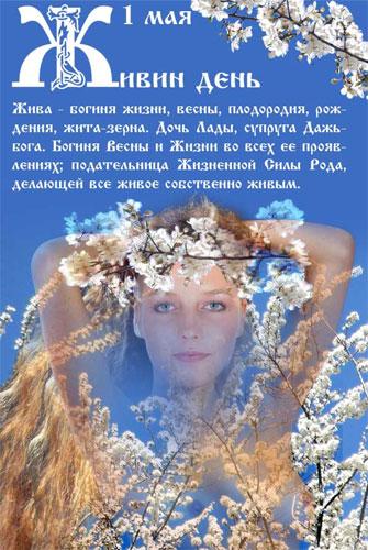 http://rusveter.ru/uploads/gallery/jivin_den_logo.jpg